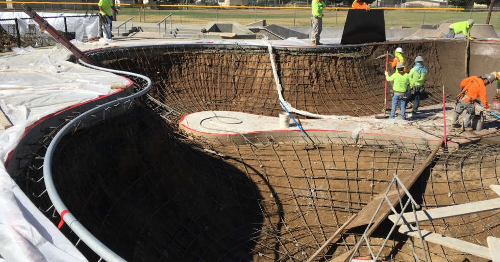 MDG-skate-park-live-oak-construction