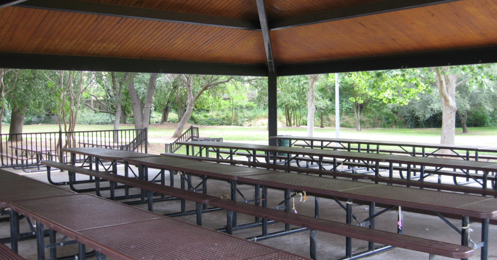 MDG-parks-community-foothill-shade