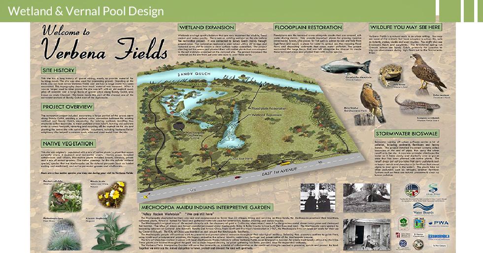 MDG-enviro-wetlands-wetland-protection-verbena-fields-kiosk-info
