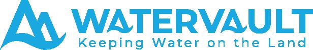 WaterVault America