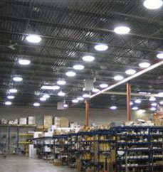 Industrial_led