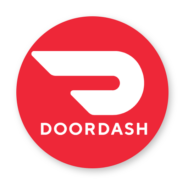 DoorDash-Data-Breach-Exposes-Nearly-5-Million-Accounts
