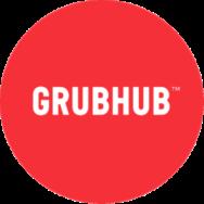 grubhub-300x300