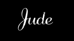 Jude 1