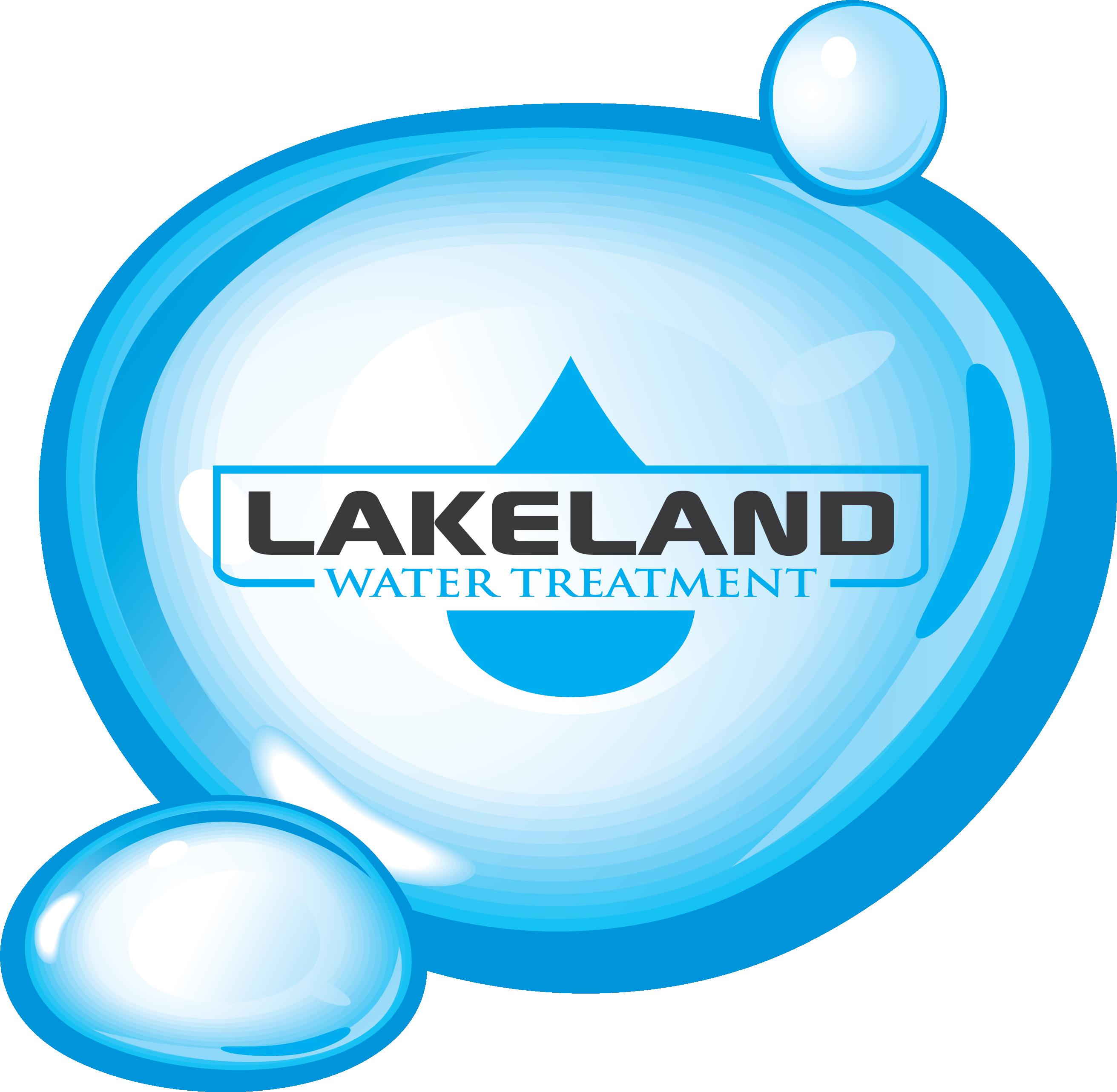 Lakeland Water Treatment