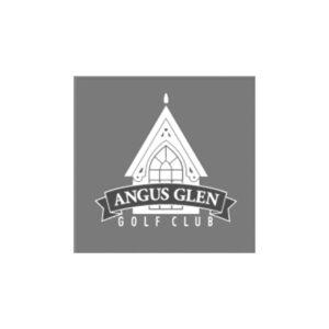 Angus Glen Golf Club Logo