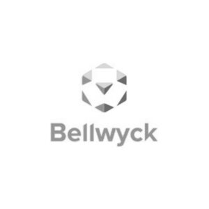 Bellwyck Logo