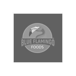 Flamago Foods Logo