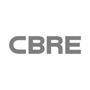 CRBE Logo
