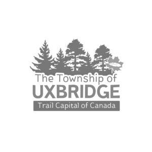 The Township of Uxbridge Logo