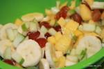 Everyday Fruit Salad