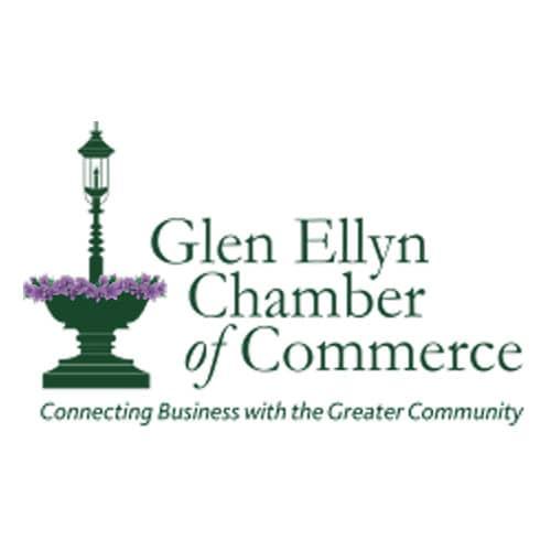Glen Ellyn Chamber of Commerce