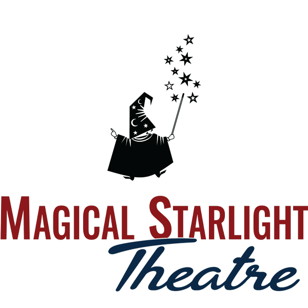 Magical Starlight Theatre
