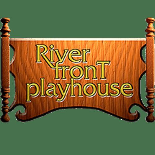 Riverfront Playhouse