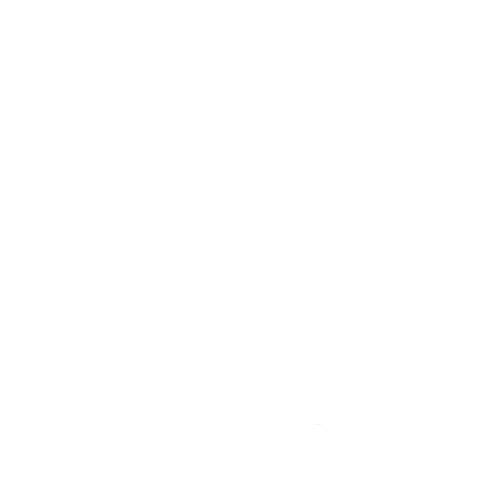 The Comedy Shrine