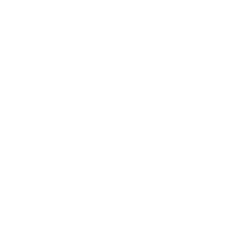 The Drama Group, Chicago Heights