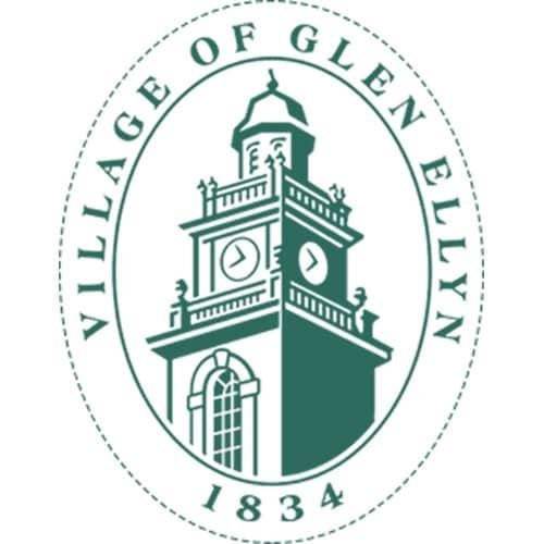 Village of Glen Ellyn