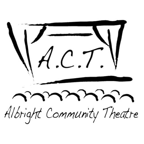 Albright Community Theatre
