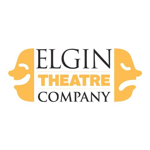 Elgin Theatre Company