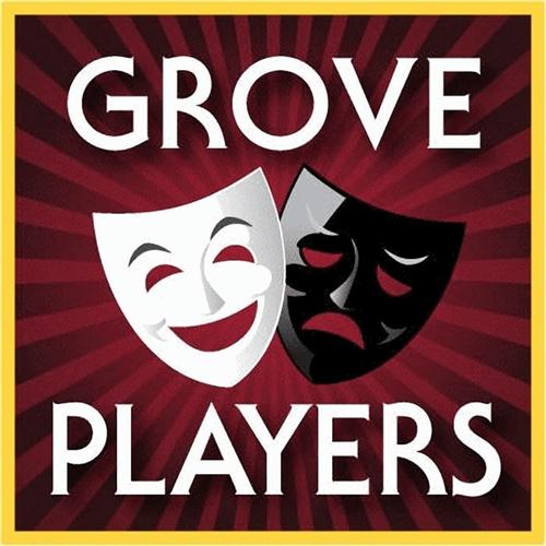 Grove Players