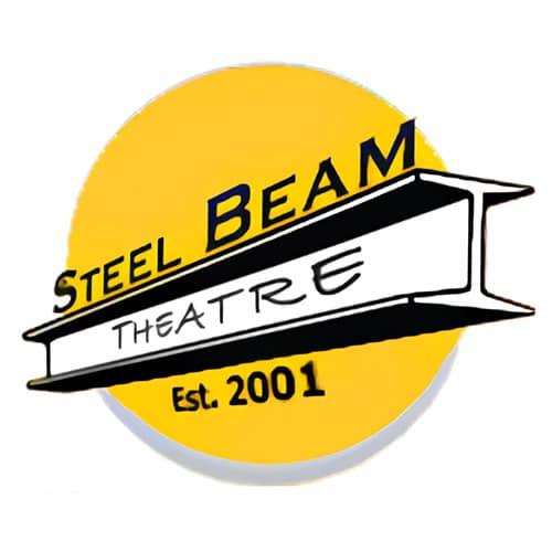 Steel Beam Theatre