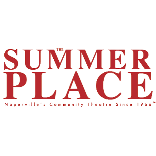 The Summer Place Theatre