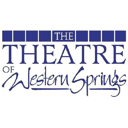 Theatre of Western Springs