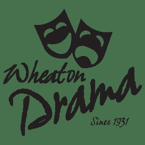 Wheaton Drama