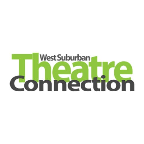 West Suburban Theatre Connection