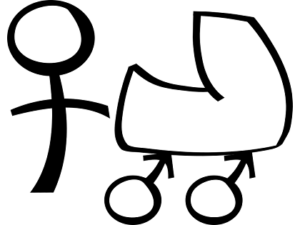 Mothers and Sons Logo