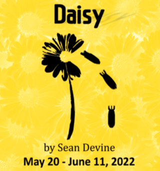 Daisy Callout