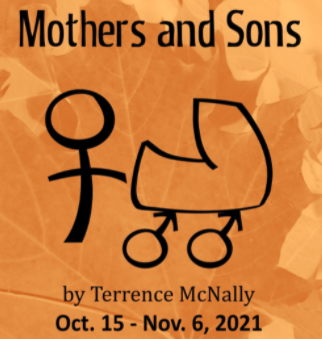 Mothers and Sons Callout