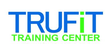 TRUFiT-Training-Logo3