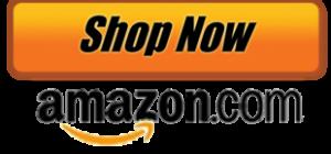 Amazon-US-Shop-Now-300x140