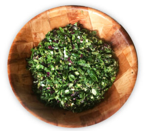Phyto Salad3