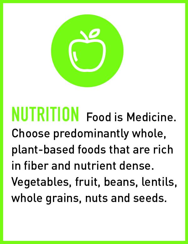 Lifestyle-Medicine-Nutrition