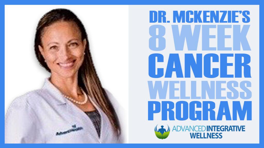 dr-mckenzies-8-week-cancer-wellness-program-logo