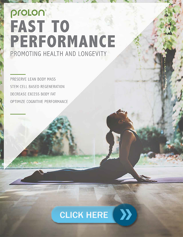 fast-to-performance-yoga-prolon-click-here