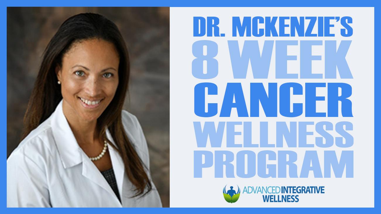 dr-mckenzies-8-week-cancer-wellness-program-logo-2