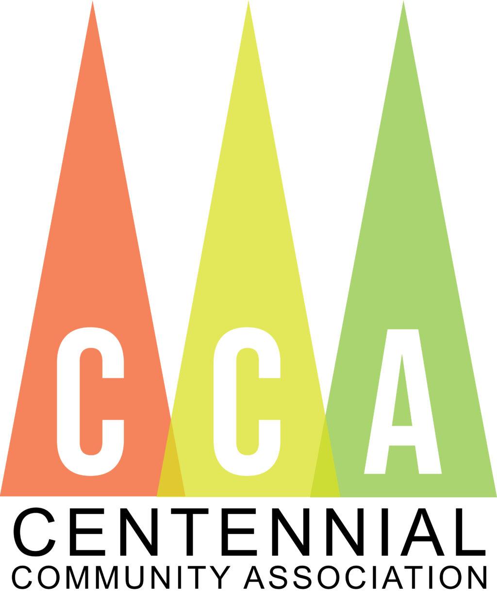 Centennial Community Association