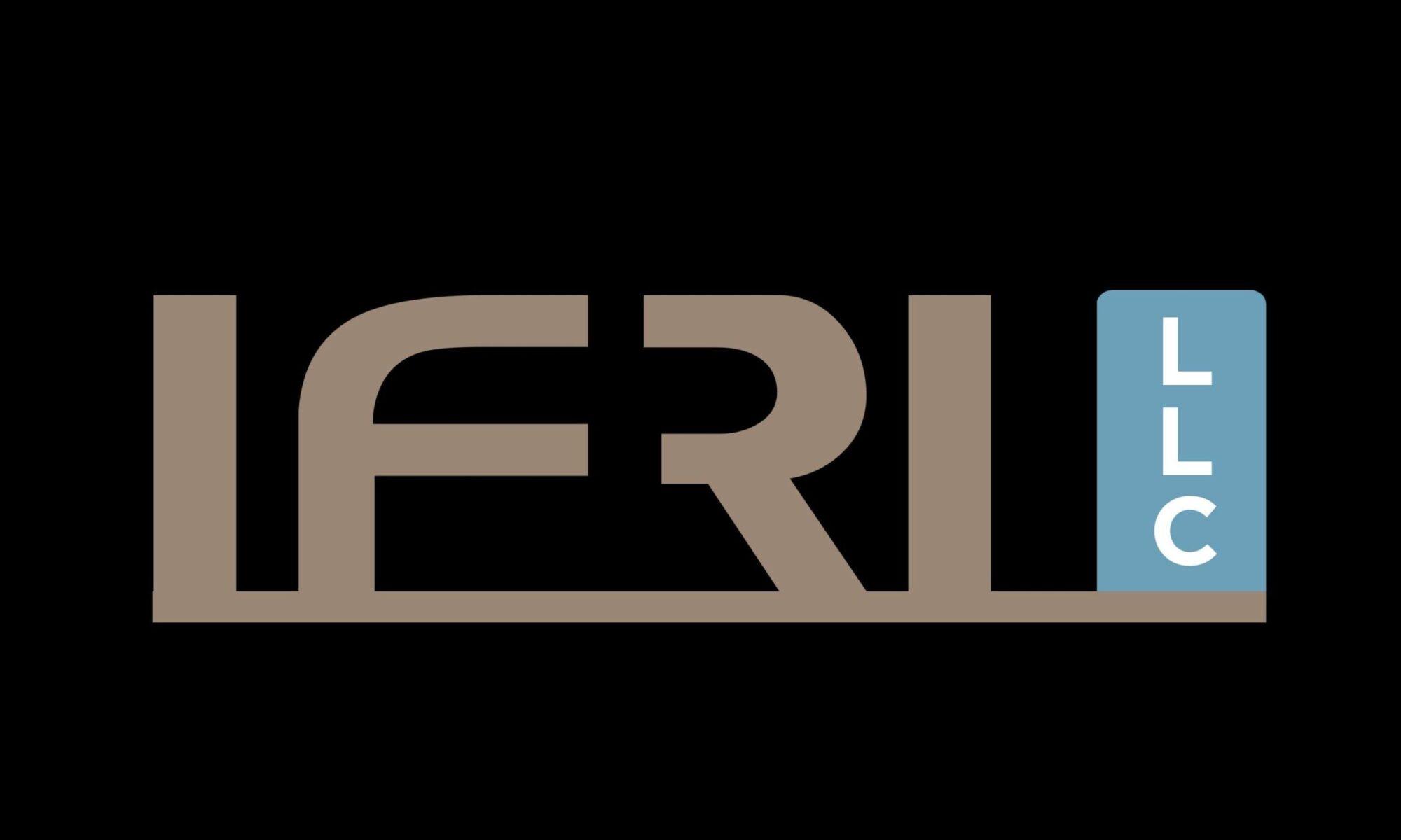 IFRI LLC