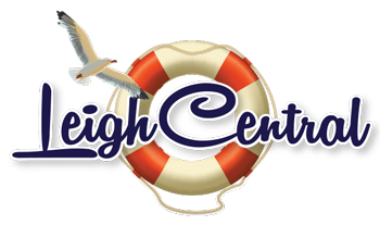 Leigh Central Holiday Accommodation New Zealand
