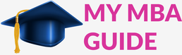 My MBA Guide - Your MBA Master