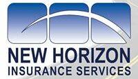 New Horizon Insurance – Bullard & Minnewawa