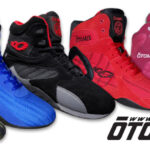 Otomix Collection