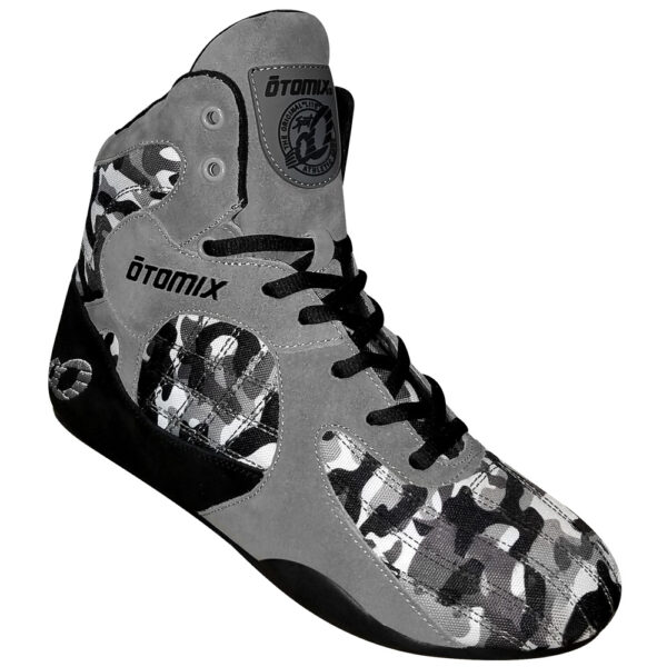 powerlifting weightlifting shoes