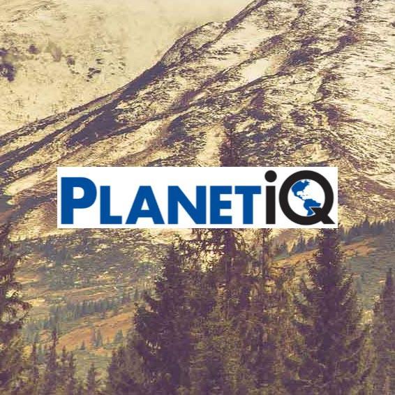 planet iq logo