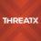 ThreatX raises $10M Series A