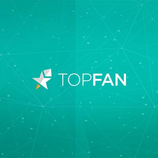 topfan logo