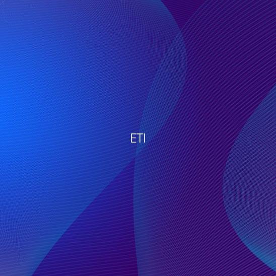 ETI logo
